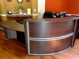 Curved Reception Desk Marquee Curved Reception Desk Direct Office Solutions