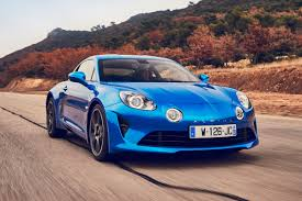 alpine a110 for sale new alpine a110 2018 review road and tracks