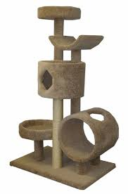 Instructables Cat Tree by 19 Best Cat Trees Scratcher Images On Pinterest Cat Furniture