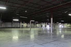 epoxy floor painting epoxy floor coating l painters of concrete