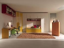 179 best bedroom design images on pinterest bedroom ideas kid