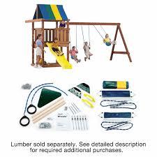 toddler swing sets niooi info