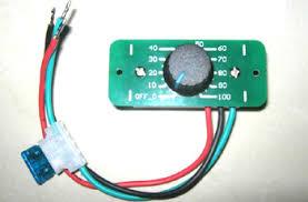 fan motor speed control switch buy generic pwm 12 24v dc motor pump auto fan speed control