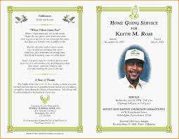 funeral program template 8 funeral program template microsoft word loan application form