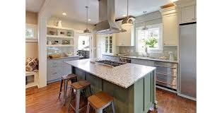 Modern Euro Tech Style Ikea Kitchens Affordable Kitchen Top 11 Low Cost Cabinets High Style Residential Products