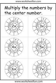 2 x tables worksheet best 25 2 times table ideas on maths times tables