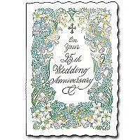 wedding anniversary cards buy marriage anniversary greeting card