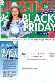 kmart thanksgiving day hours justice black friday 2017 ads deals u0026 sale