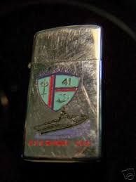 arsenal zippo lighter zippo lighter us army redstone arsenal alabama 32101593