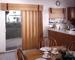 kitchen door curtain ideas door curtains ideas best doorway curtain ideas on door doorway