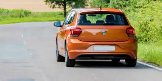 volkswagen egypt volkswagen polo review carwow
