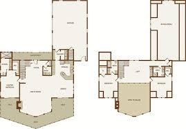 log cabin home floor plans 100 log cabin floor plans home best 25 ohio two story house lovely