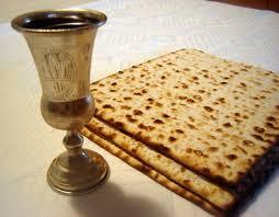 seder matzah passover matzah of