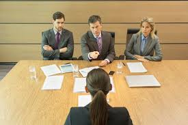 New Zealand Job Interview How To Answer The Trickiest Job Interview Questions Your Future