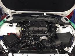 supercharger for camaro v6 installed magnuson heartbeat supercharger jdp motorsports camaro6