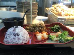 Dongzhimen Dongcheng 2018 Avec Photos Meishiya S Cheap Bento Boxes Are A And Easy Lunch Fix In