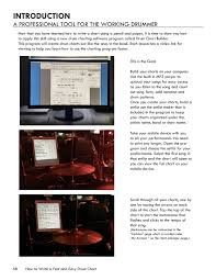 write a paper fast pdf cd plus how to the use the drum chart builder software pdf cd plus how to the use the drum chart builder software program