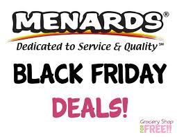 spotify black friday menard u0027s black friday deals