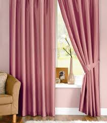 Red Curtains In Bedroom - pink bedroom curtains kris allen daily
