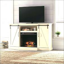 Electric Corner Fireplace Highboy Tv Stand With Fireplace Electric Fireplace Stand Oak