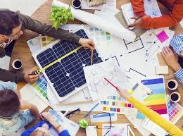 interior designer career exclusive interior designing careers in