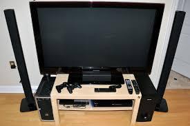 home theater speaker setup going hd part 3 blu ray and surround sound u2014 paulstamatiou com
