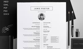 resume illustrious interior design resume job description