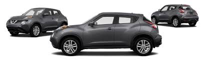 nissan juke 2017 silver 2017 nissan juke s 4dr crossover research groovecar
