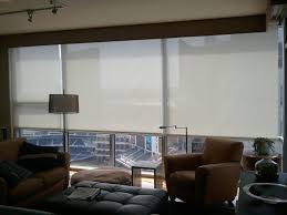 Boat Window Blinds San Diego Window Treatment Shades Blinds Shutters