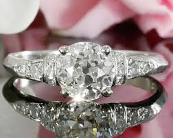 engagement ring payment plan deco etsy