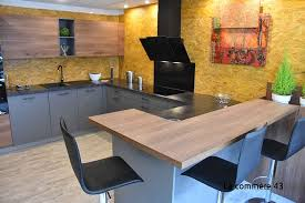 votre espace cuisine vient d ouvrir au chambon sur lignon la