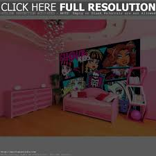 Monster High Bedroom Decorating Ideas by 100 Monster High Bedroom Mega Bloks Monster High Draculaura