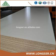 Particle Board Kitchen Cabinets by Color Particle Board Color Particle Board Suppliers And