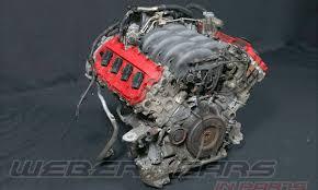 Zu Kaufen Audi Rs 4 Motor Zu Kaufen Video