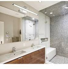 Light Bathroom 6w 8w Led Wall L Sconces Mirror Light Bathroom Lights Ls