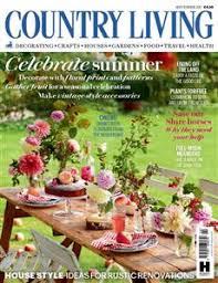 country homes and interiors magazine subscription country homes interiors magazine uk subscription buy at magazine