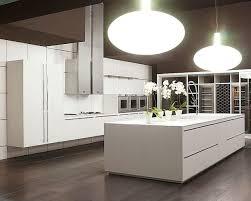trendy modern kitchen cabinets styles 9648