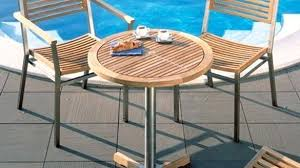 small balcony table and chairs small outdoor table and chair set rosekeymedia com