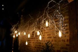 decor u0026 tips images for edison bulb chandelier wedding for