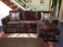 Oversized Furniture Living Room by Extra Deep Couches Living Room Furniture Image Of Extra Deep
