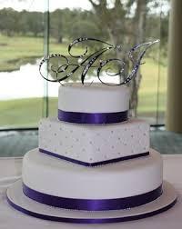 wedding cake ideas wedding cake ideas photos easy weddings