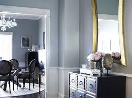 dining room area rug contemporary entry via greg natale apafoz home
