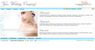 wedding websites search 30 adorable wedding websites