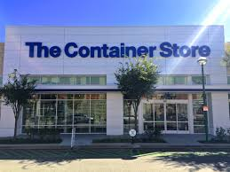 the container store the container store yonkers ny impact storefront designs