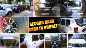 Motor City Used Cars In by Second Hand Cars In South Delhi Used Cars For Sale Duster I10