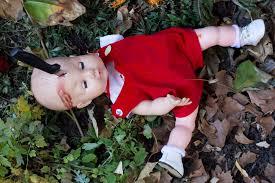 possessed baby spirit halloween halloween countdown post 8 homeowners u2013 dc u0027s