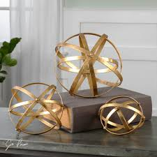 Uttermost Lamps On Sale Decor Uttermost Uttermost Light Uttermost Dallas