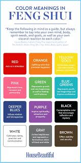 mood colors meanings what does the colours mean on a mood necklace what do the colors