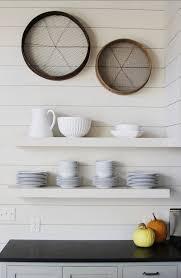 Decorative Shelves For Walls Decorative Shelves Enhance Any Room