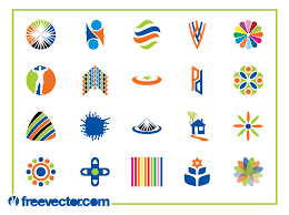 free logo graphics free download clip art free clip art on